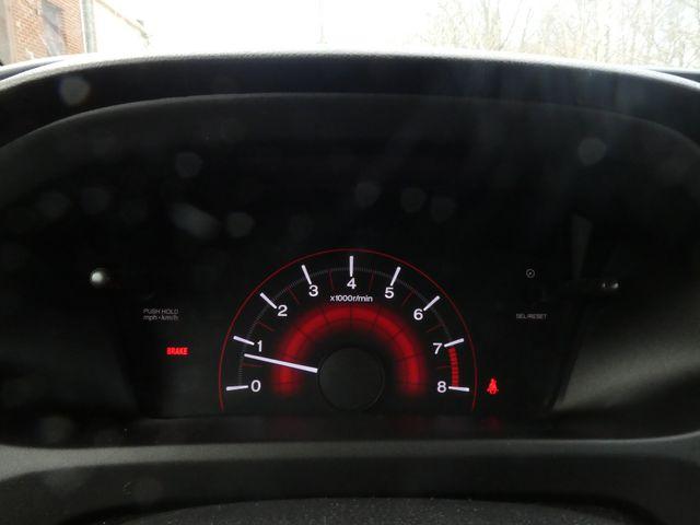 2015 Honda Civic Si Leesburg, Virginia 22