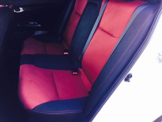 2015 Honda Civic Si LINDON, UT 12