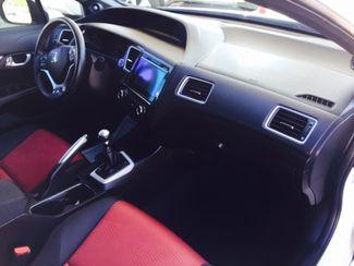 2015 Honda Civic Si LINDON, UT 15