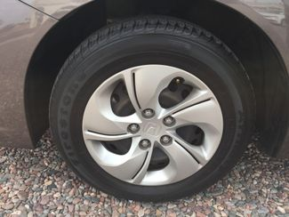 2015 Honda Civic LX Mesa, Arizona 20