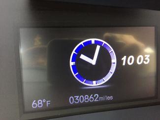 2015 Honda Civic LX Mesa, Arizona 21