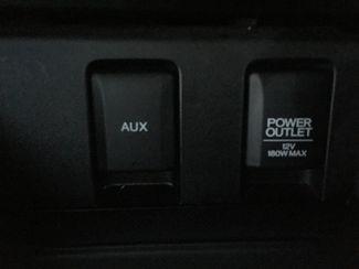 2015 Honda Civic LX Mesa, Arizona 19