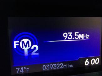 2015 Honda Civic LX Mesa, Arizona 22