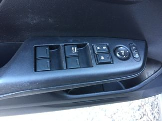 2015 Honda Civic LX 5 YEAR/60,000 MILE FACTORY POWERTRAIN WARRANTY Mesa, Arizona 14