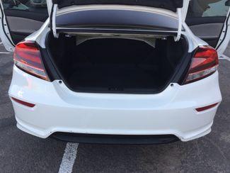 2015 Honda Civic EX Mesa, Arizona 10