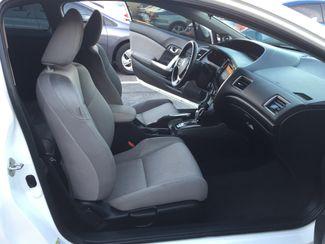 2015 Honda Civic EX Mesa, Arizona 12