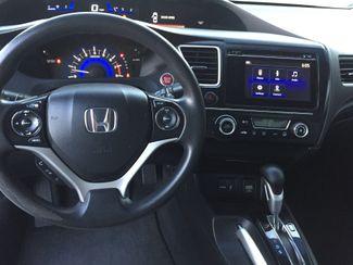 2015 Honda Civic EX Mesa, Arizona 13