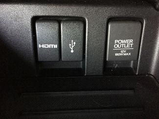 2015 Honda Civic EX Mesa, Arizona 18