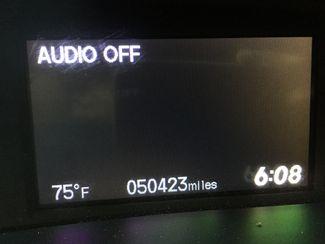 2015 Honda Civic EX Mesa, Arizona 21