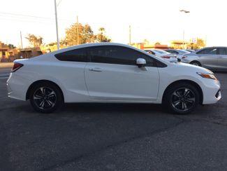 2015 Honda Civic EX Mesa, Arizona 5