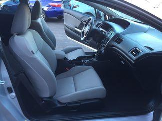 2015 Honda Civic LX 5 YEAR/60,000 MILE FACTORY POWERTRAIN WARRANTY Mesa, Arizona 13