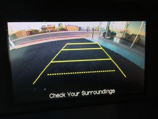2015 Honda Civic LX FULL MANUFACTURER WARRANTY Mesa, Arizona 17