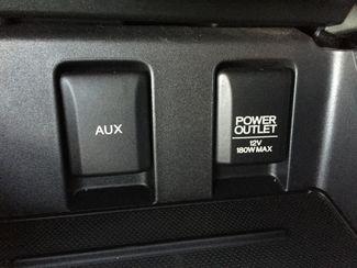 2015 Honda Civic LX FULL MANUFACTURER WARRANTY Mesa, Arizona 19