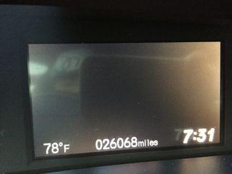 2015 Honda Civic LX FULL MANUFACTURER WARRANTY Mesa, Arizona 21