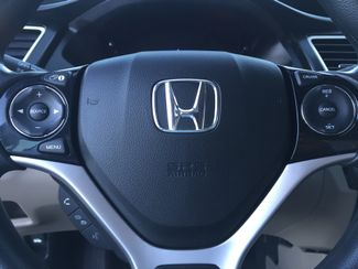 2015 Honda Civic EX FULL MANUFACTURER WARRANTY Mesa, Arizona 15