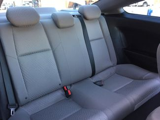2015 Honda Civic LX 5 YEAR/60,000 MILE FACTORY POWERTRAIN WARRANTY Mesa, Arizona 12