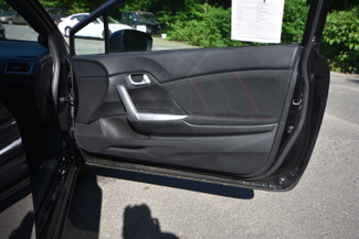 2015 Honda Civic Si Naugatuck, Connecticut 11