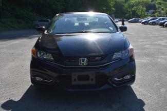 2015 Honda Civic Si Naugatuck, Connecticut 7