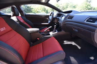 2015 Honda Civic Si Naugatuck, Connecticut 8