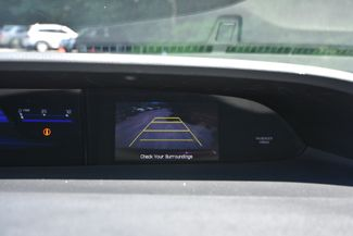 2015 Honda Civic LX Naugatuck, Connecticut 20