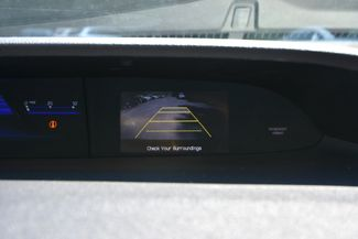 2015 Honda Civic LX Naugatuck, Connecticut 22