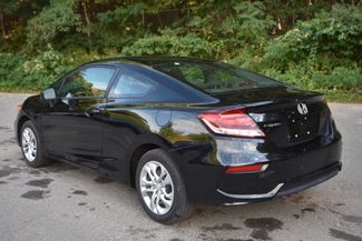 2015 Honda Civic LX Naugatuck, Connecticut 2