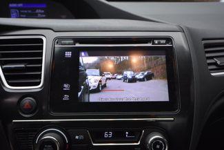 2015 Honda Civic EX-L Naugatuck, Connecticut 18