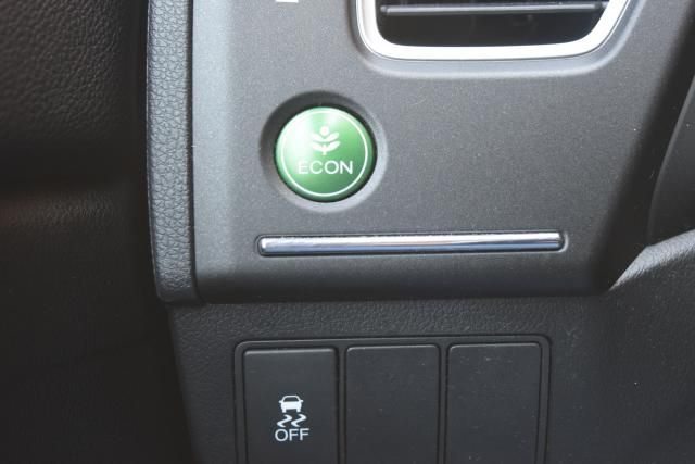 2015 Honda Civic LX Richmond Hill, New York 14