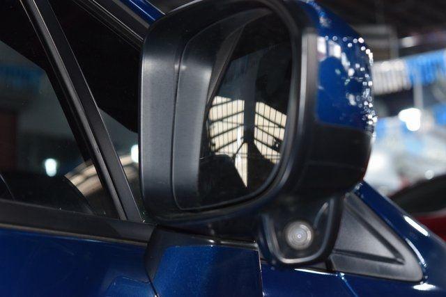 2015 Honda Civic Si Richmond Hill, New York 19