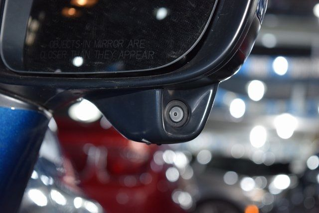 2015 Honda Civic Si Richmond Hill, New York 20