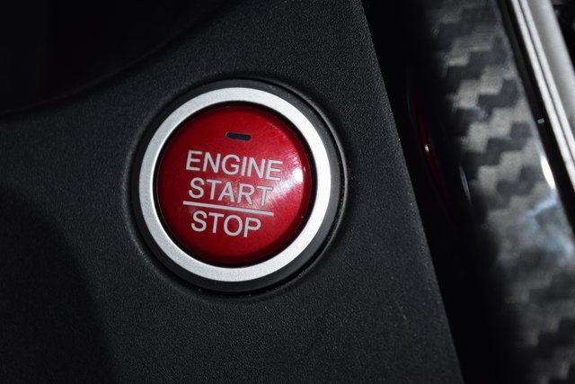 2015 Honda Civic Si Richmond Hill, New York 37