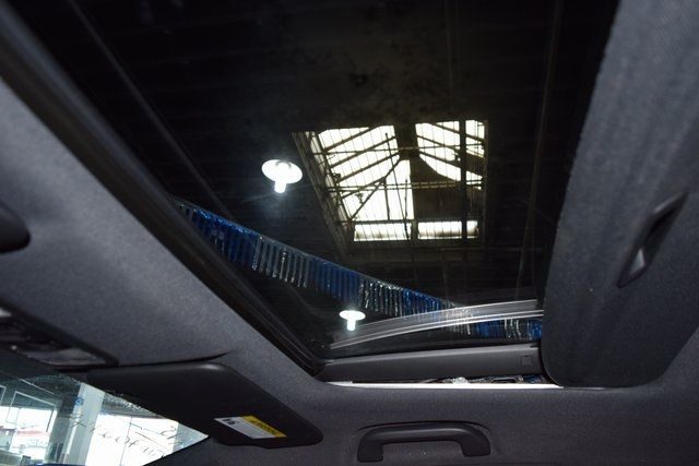 2015 Honda Civic Si Richmond Hill, New York 43