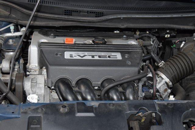 2015 Honda Civic Si Richmond Hill, New York 7