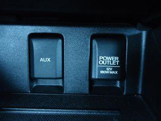 2015 Honda Civic LX SEFFNER, Florida 20