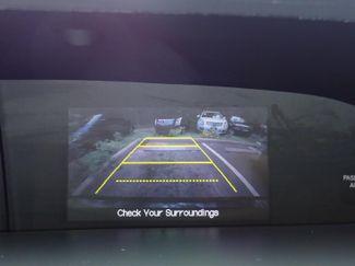 2015 Honda Civic LX SEFFNER, Florida 2