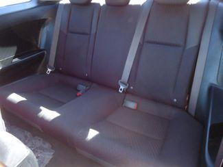 2015 Honda Civic EX SEFFNER, Florida 14