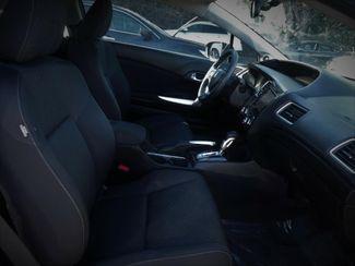 2015 Honda Civic EX SEFFNER, Florida 15