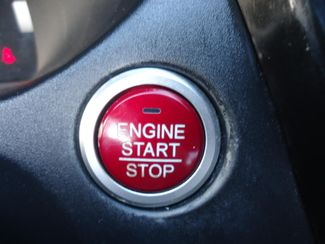 2015 Honda Civic EX SEFFNER, Florida 20
