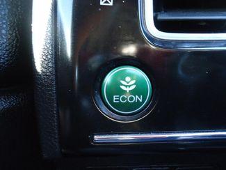 2015 Honda Civic EX SEFFNER, Florida 22