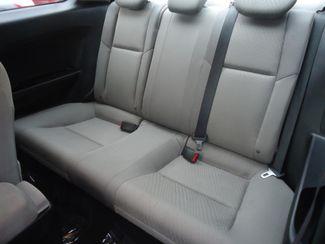2015 Honda Civic EX SEFFNER, Florida 13