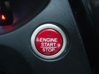 2015 Honda Civic EX SEFFNER, Florida 23