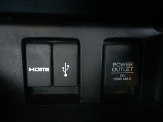 2015 Honda Civic EX SEFFNER, Florida 24
