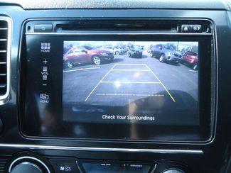 2015 Honda Civic EX SEFFNER, Florida 2