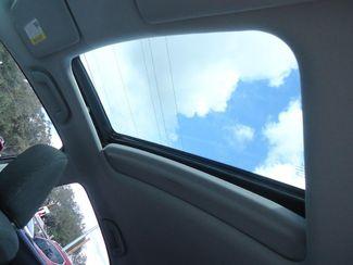2015 Honda Civic EX SEFFNER, Florida 27