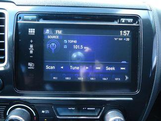 2015 Honda Civic EX SEFFNER, Florida 29
