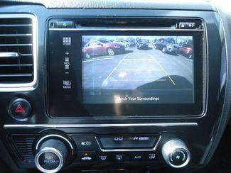 2015 Honda Civic EX SEFFNER, Florida 31