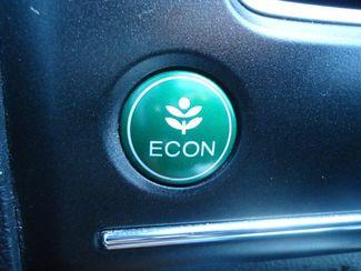 2015 Honda Civic LX SEFFNER, Florida 22