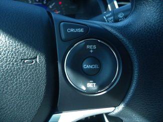 2015 Honda Civic SE SEFFNER, Florida 19