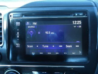2015 Honda Civic SE SEFFNER, Florida 25