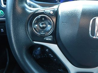 2015 Honda Civic LX SEFFNER, Florida 18